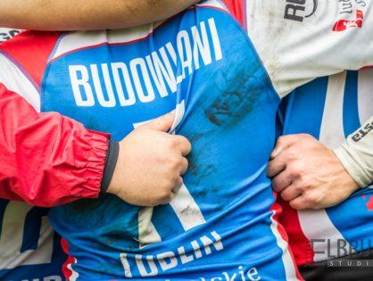 Ekstraliga: KS Budowlani Lublin vs RC Lechia Gdańsk 01.06.2019- zapowiedź