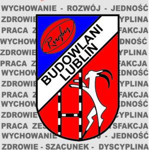 Wygrywamy z Orkanem ! RC Orkan Sochaczew v KS Budowlani Lublin 20:22 (5:12)