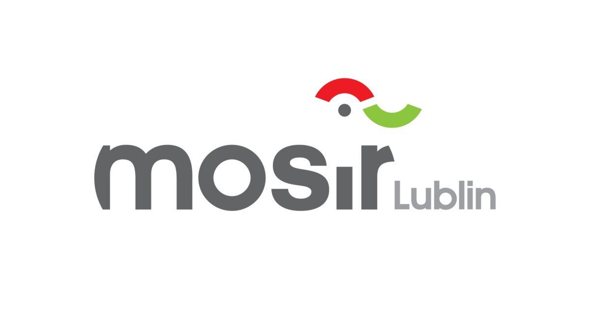 MOSiR Lublin-KS Budowlani Lublin