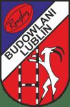 Wygrana w Krakowie