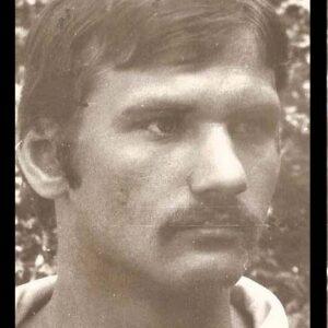 Nie żyje Ryszard Homa (1954- 2019)