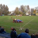 KS Budowlani Lublin vs MKS Aventa Pogoń Siedlce (3:15) 8:30