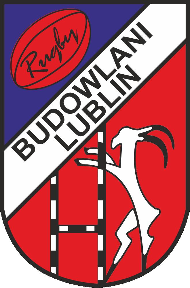 https://ksbudowlani.com/wp-content/uploads/2021/02/KSBudowlani-Lublin-logo2018-wyci%C4%99te.png