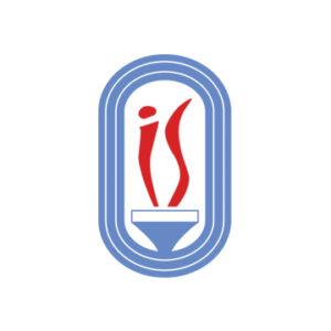 KS Budowlani na czwartym miejscu w Systemie Sportu Młodzieżowego w rugby