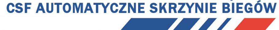 CSF-logoKS Budowlani Lublin