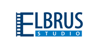 Elbrus Studio-KS Budowlani Lublin