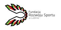 Fundacja Rozwoju Sportu w Lublinie-KS Budowlani Lublin