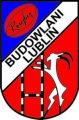 KSBudowlani Lublin-logo2018-2