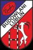 KSBudowlani Lublin-logo2018