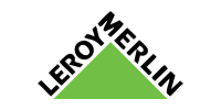 Leroy Merlin-KS Budowlani Lublin