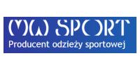 MW Sport - Producent odzieży sportowej Lublin-KS Budowlani Lublin