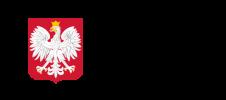 Ministerstwo Sportu logo poziome - 2019-jpg