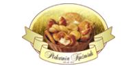 Piekarnia Kuźmiuk-KS Budowlani Lublin
