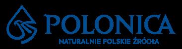 Polonica - Logo_LP-11-P-BL