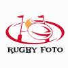 RugbyFotoLogo