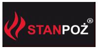 StanPoż-KS Budowlani Lublin