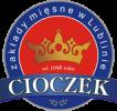 cioczek_logo