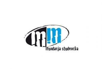 fundacja studencja mlodzi mlodym-KS Budowlani