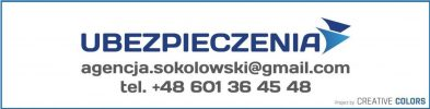 kafelek - ubezpieczenia sokołowski