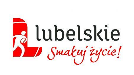 lubelskie logo-elka_rugby_czerwona